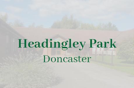 Headingley Park