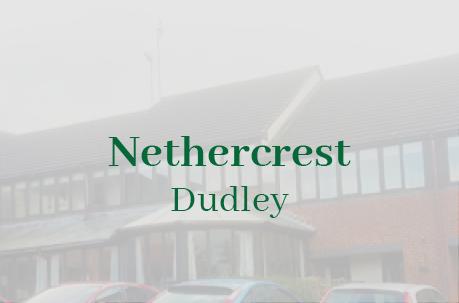 Nethercrest