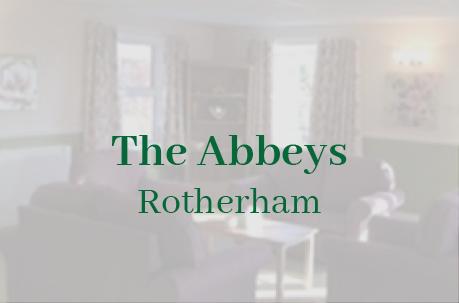 The Abbeys